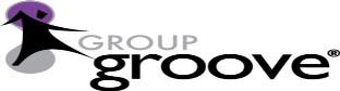 グループグルーブ